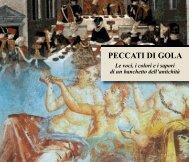 catalogo mostra - Alto Milanese in Rete – AMR