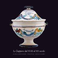 Consulta il catalogo della mostra (in formato PDF) - Strada del ...