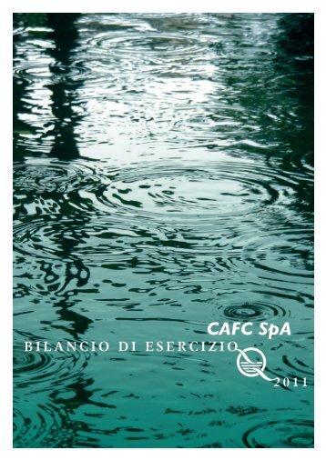 ALLEGATO D.pdf - Provincia di Udine