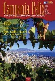 Aree rurali a Napoli: orti, boschi, parchi e giardini in città