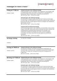 massagen im mann o mann 20130408.pdf