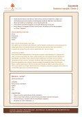 Sanaweda Sommerrezepte / Seite 1 Ayurvedische Rezepte für ... - Seite 3