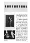 """Giuseppe Penone: """"Intervista"""" di Mirella Bandini, DATA # 7 ... - artslab - Page 6"""