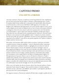 versione negativo - Words from Italy - Page 7