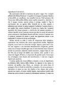 Gli onori di casa (estratto) - Los Medios - Page 2