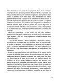 Gli onori di casa (estratto) - Los Medios - Page 3