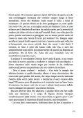 Gli onori di casa (estratto) - Los Medios - Page 4