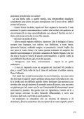 Gli onori di casa (estratto) - Los Medios - Page 5