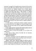 Gli onori di casa (estratto) - Los Medios - Page 6