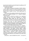Gli onori di casa (estratto) - Los Medios - Page 7