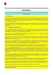 14a Conferenza internazionale sulla luminescenza e la risonanza spin-elettrone datazione