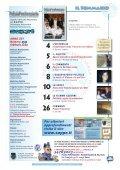 Festa delle Fiamme Azzurre - Polizia Penitenziaria - Page 3