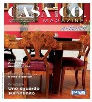 casa & co autunno 2010 - Chiedilo a Nuncas