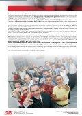 CATALOGO GENERALE Edizione n - ADI-GARDINER - Page 3