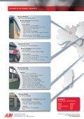 CATALOGO GENERALE Edizione n - ADI-GARDINER - Page 5
