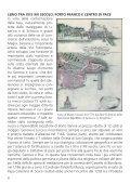 Castello di Lerici - Page 4