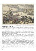 Castello di Lerici - Page 6