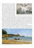 Castello di Lerici - Page 7