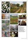 Le strade del Parco - Cooperativa Novelune - Page 7