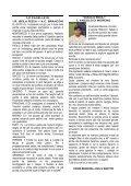 La Voce Gialloblu Finalmente Brancon! - A.c. Brancon - Page 2