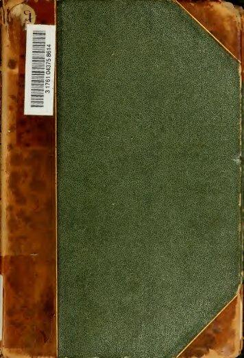 Diario fiorentino dal 1450 al 1516