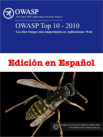 OWASP_Top_10_-_2010_FINAL_%28spanish%29