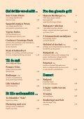 "Saflaíter ""Mask Aít godt fra [havet - Hansens Brauerei - Page 3"