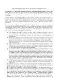 Potential N - scarica l'ultima versione della nostra ... - GE.FO. Srl - Page 4