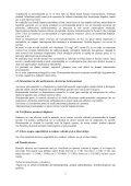 MODULUL 3: CALITATE - Page 2