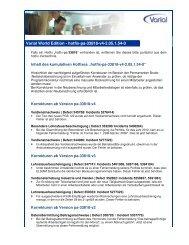hotfix-pa-33818-v4-2.05.1.54-0 - Varial Software AG