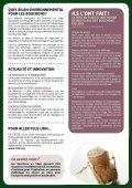 LA BOUTEILLE EN VERRE - Adelphe - Page 4