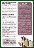 LA BOUTEILLE EN VERRE - Adelphe - Page 6