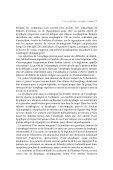 Principes fondamentaux de gastro-entérologie - Page 6