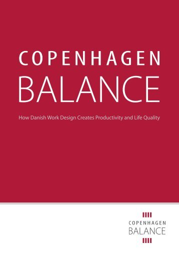 Copenhagen-balance-rapport-2013-engelsk