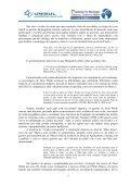 O universo de Zeno Wilde em Blue Jeans - Programa de Pós ... - Page 3
