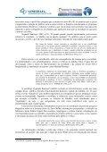 O universo de Zeno Wilde em Blue Jeans - Programa de Pós ... - Page 4