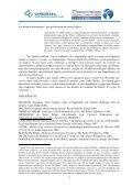 O universo de Zeno Wilde em Blue Jeans - Programa de Pós ... - Page 5