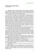 O Único Assassinato de Cazuza - Unama - Page 2