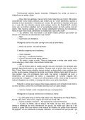 O Único Assassinato de Cazuza - Unama - Page 4
