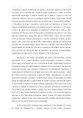 """ATAÍDE, AQUELE QUE """"SE SERVE DO OUTRO ... - CNPq - Page 2"""