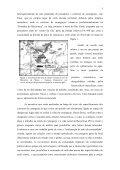 """ATAÍDE, AQUELE QUE """"SE SERVE DO OUTRO ... - CNPq - Page 3"""