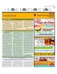 Jornal Ecoss Edição Nº 39 - Ogawa Butoh Center - Page 3