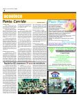 Jornal Ecoss Edição Nº 39 - Ogawa Butoh Center - Page 4