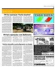 Jornal Ecoss Edição Nº 39 - Ogawa Butoh Center - Page 5
