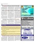 Jornal Ecoss Edição Nº 39 - Ogawa Butoh Center - Page 6