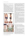 Glosso-postural syndrome - Page 6