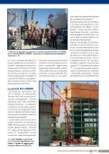 """In """"pompa"""" magna - Sermac - Page 2"""