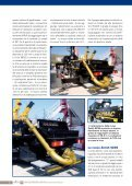 """In """"pompa"""" magna - Sermac - Page 3"""