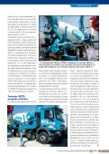 """In """"pompa"""" magna - Sermac - Page 4"""
