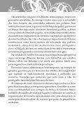 Foral de Penamacor - Page 6